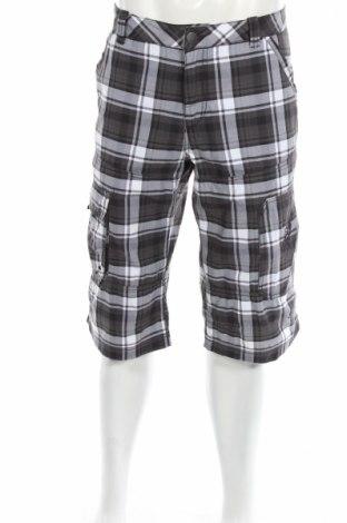 Мъжки панталон Authentic & Original