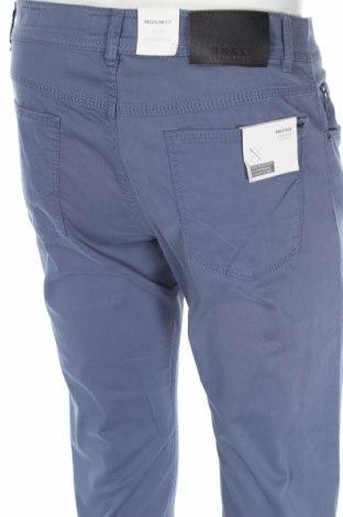 Ανδρικό παντελόνι Brax