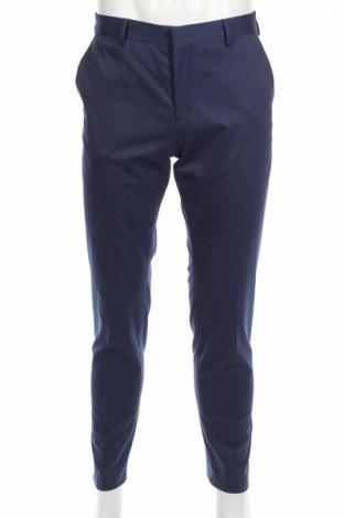 Ανδρικό παντελόνι Premium By Jack & Jones