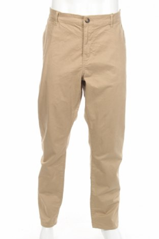 Pánske nohavice  Target
