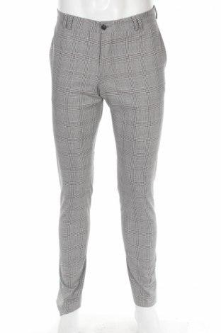 Ανδρικό παντελόνι Zara Man