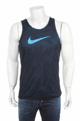 Pánske tielko  Nike