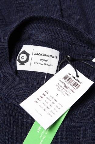 Ανδρικό πουλόβερ Core By Jack & Jones