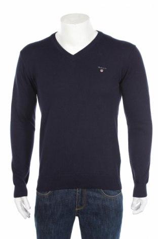 Pánsky sveter  Gant