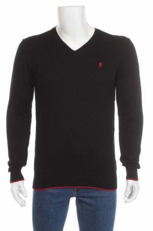 Pánsky sveter  Polo Club