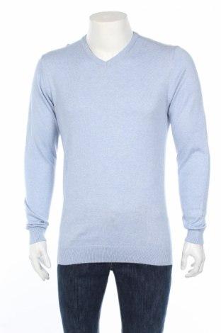 Мъжки пуловер Smog
