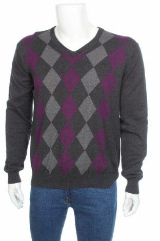 Мъжки пуловер U.S. Polo Assn.