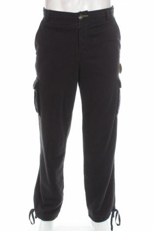 Ανδρικό αθλητικό παντελόνι Adidas Neo