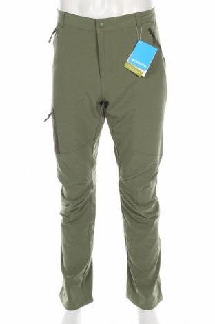 Мъжки спортен панталон Columbia