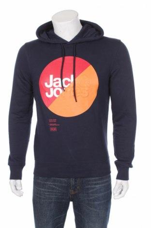 Ανδρικό φούτερ Core By Jack & Jones