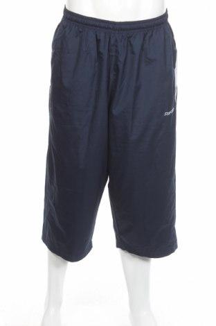 Ανδρικό αθλητικό παντελόνι Reebok