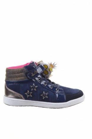 Detské topánky  Lulu