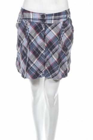 Пола Amadeus, Размер M, Цвят Многоцветен, 100% памук, Цена 5,46лв.