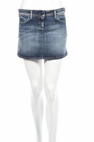 Φούστα Armani Jeans