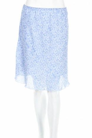 Φούστα Blue Motion, Μέγεθος M, Χρώμα Μπλέ, Πολυεστέρας, Τιμή 3,27€