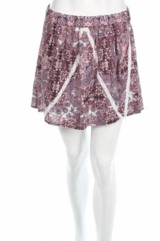 Φούστα Clockhouse, Μέγεθος M, Χρώμα Πολύχρωμο, Τιμή 3,47€