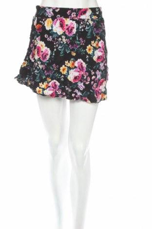 Φούστα Supre, Μέγεθος M, Χρώμα Πολύχρωμο, Βισκόζη, Τιμή 3,47€