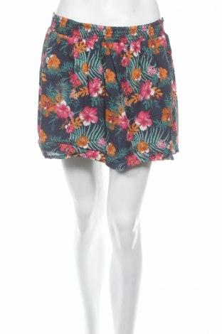 Φούστα Tom Tailor, Μέγεθος L, Χρώμα Πολύχρωμο, 100% βισκόζη, Τιμή 6,30€