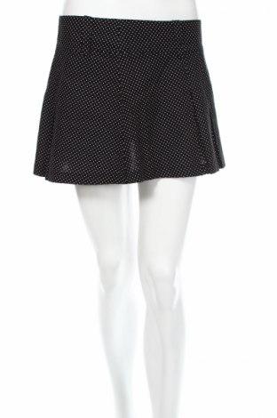 Пола Venezia, Размер M, Цвят Черен, 100% памук, Цена 5,00лв.