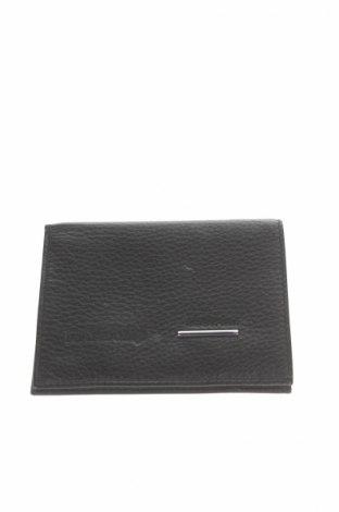Peňaženka  Piquadro