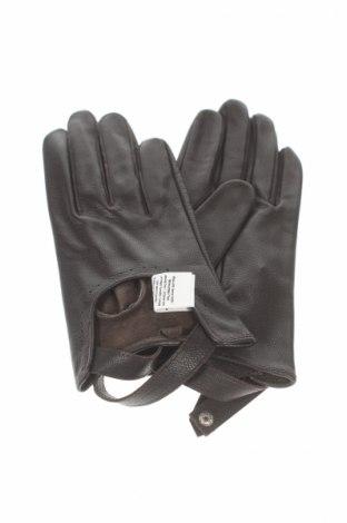 Mănuși Pieces