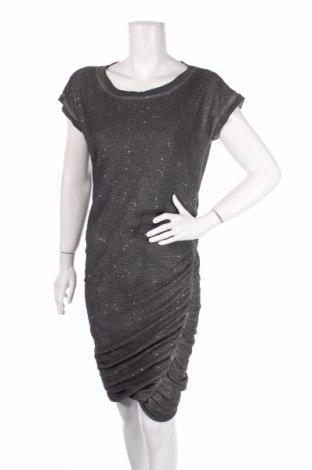 Φόρεμα AJ. 117 Project