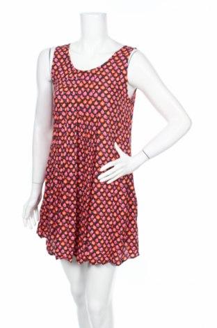 Φόρεμα Ad