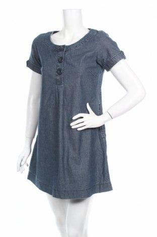Φόρεμα Ahlens
