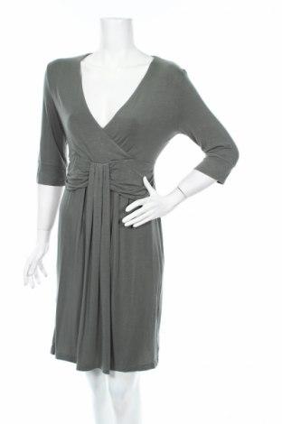 Φόρεμα Allude