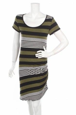 Φόρεμα Almost Famous