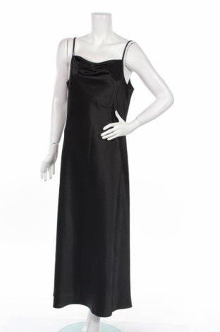 Φόρεμα Amaranto