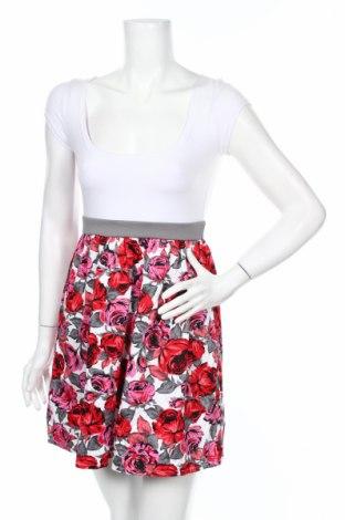 Φόρεμα Amy's