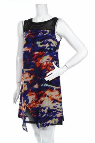 Φόρεμα Amy`s