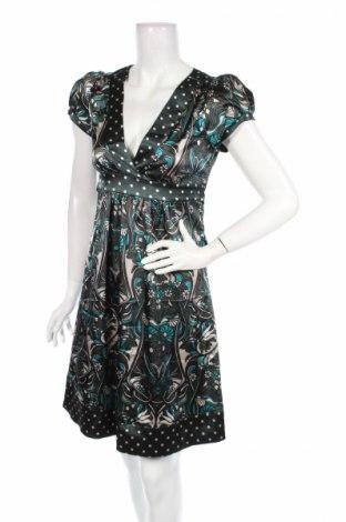 Φόρεμα An'ge