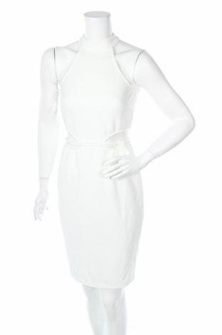 Φόρεμα Angel Biba