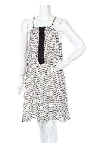 Φόρεμα Aniston