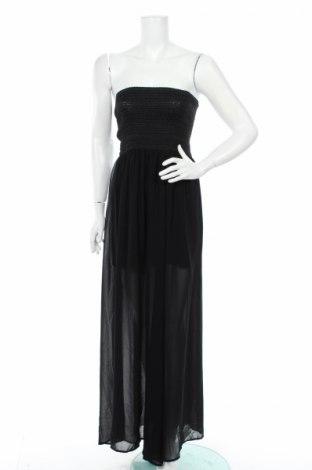Φόρεμα Annabelle