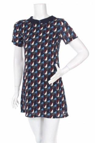 Φόρεμα Anonyme