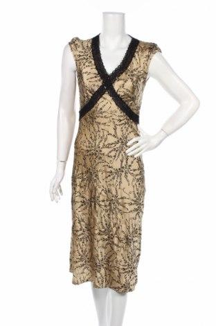 Φόρεμα Anthology