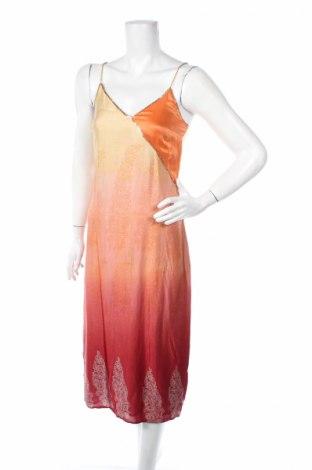 Φόρεμα Anthropologie
