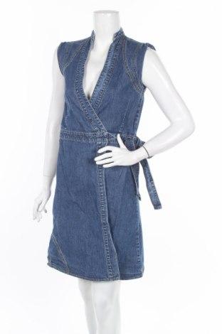 Φόρεμα Arcitect