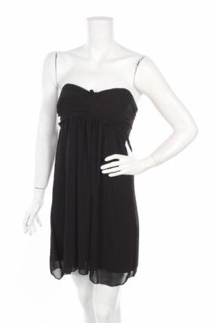 Φόρεμα Artigli, Μέγεθος S, Χρώμα Μαύρο, 95% πολυεστέρας, 5% ελαστάνη, Τιμή 8,41€