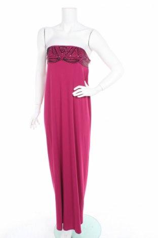 Φόρεμα Asos Maternity