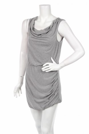 Φόρεμα Atmos & Here
