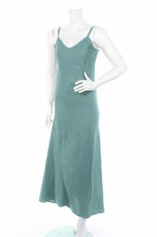 Φόρεμα Autre Ton