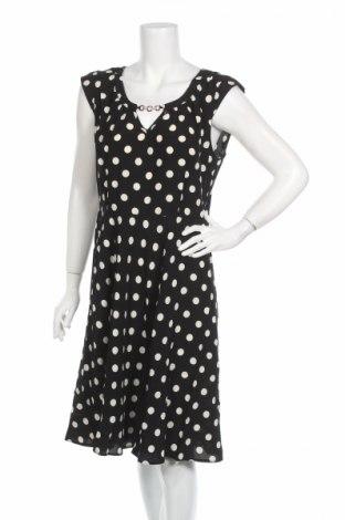 Φόρεμα Billie & Blossom