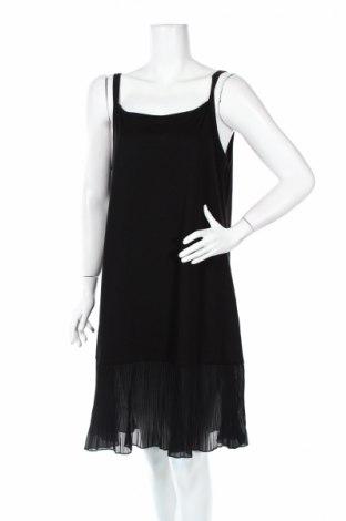 Sukienka Filo, Rozmiar XL, Kolor Czarny, Bawełna, Cena 68,72zł