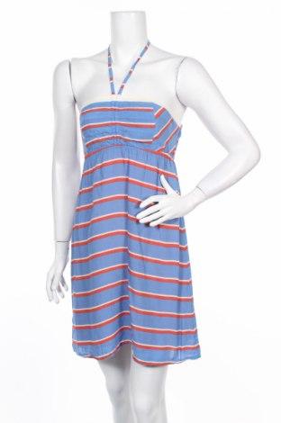 Φόρεμα Lyla Lyla, Μέγεθος S, Χρώμα Πολύχρωμο, Πολυεστέρας, Τιμή 4,49€