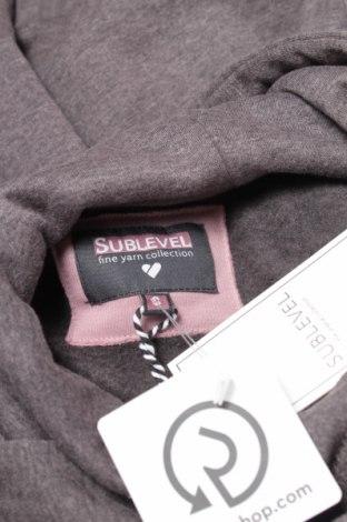 Φόρεμα Sublevel
