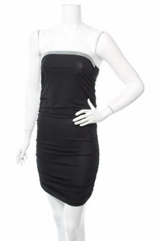 Φόρεμα Vert De Rage, Μέγεθος XS, Χρώμα Μαύρο, Τιμή 1,59€